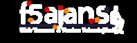 logo-f5ajans